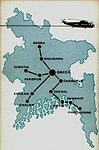 PIA helicopter route map.jpg