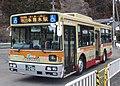 PKG-RA274KAN Kanachu A079.jpg