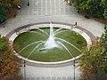 PKiN fontanna 02.jpg
