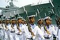 PLAN sailors.jpg