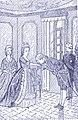 PL Dumas - Naszyjnik Królowej.djvu628.jpg