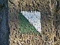 POL ścieżka krajoznawcza zielona.jpg