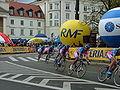 POL 2007 09 09 Warsaw TdP 011.JPG