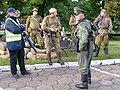 POL 2007 09 09 Warsaw dzien otwarty TVP 042.JPG