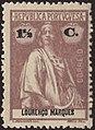 POR-LM 1914 MiNr0120 mt B002a.jpg