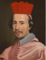 PORTRAIT OF THE CARDINAL MARCO GALLI .PNG