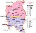 PP-7 Rawalpindi II Map.jpg