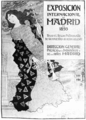 PP D071 exposicion internacional madrid 1893 by grasset.png