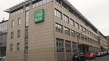 Banken Dortmund