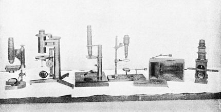 PSM V50 D338 Microscopes from the von mohl collection.jpg