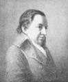 PSM V65 D088 Johann Gottlieb Fichte.png