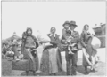 PSM V82 D017 Their first photograph at ellis island.png