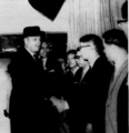 PTV Inauguration 1964.png