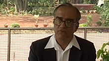 File:P Krishna - The mission of the Krishnamurti Rural Centre and the social responsibility of educational institutions-- TVP.webmsd.webm
