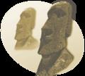 P Moai brown2.png