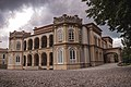 Pałac w Tyczynie.jpg