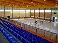Pabellón Polideportivo de Monforte del Cid.jpg