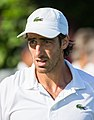 Pablo Cuevas, 2015 Wimbledon Championships - Diliff.jpg