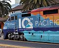 Pacific Surfliner 10 years.jpg