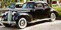 Packard Coupe.jpg