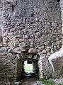 Padise kloostri sissekäik.JPG