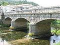 Padrón Galicia Sar 2006.jpg