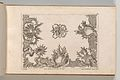 Page from Album of Ornament Prints from the Fund of Martin Engelbrecht MET DP703572.jpg