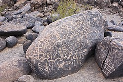 Painted Rocks Petroglyphs.jpg