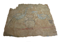 Paintings in Viminacium, 11.png