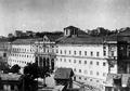 Palácio das Cortes (anterior a 1895).png