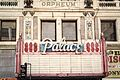 Palace Theater-5.jpg