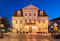 Palace in Zagan (3).jpg