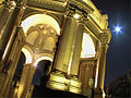 Palace of Fine Arts - Rotunda lit.jpg