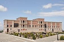 Дворец нахчыванских ханов.jpg