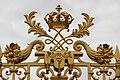 Palace of Versailles (28327412206).jpg