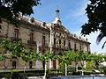 Palacio Provincial de Jaén 005.JPG