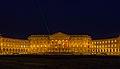 Palacio Wilhelmshöhe, Kassel, Alemania, 2013-10-19, DD 01.JPG