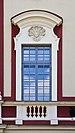 Palacio de Kadriorg, Tallinn, Estonia, 2012-08-12, DD 04.JPG