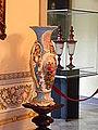 Palacio de los Capitanes Generales - Laslovarga35.JPG