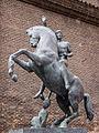 Palacio de los Condes de Argillo-Zaragoza - P8156135.jpg