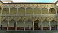 Palacio de los Duques del Infantado (Guadalajara). Patio.jpg