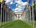 Palais des Nations unies, à Genève.jpg