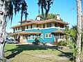 Palatka Herbert Wilson House04.jpg