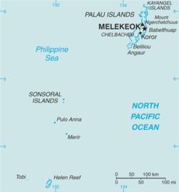 Palau-CIA WFB Map.png