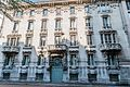 Palazzo Baratti 001.jpg