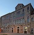 Palazzo Cosulich Zattere Venezia.jpg