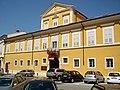 Palazzo Cronberg.JPG