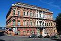 Palazzo Gallenga Stuart.jpg