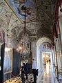 Palazzo Reale, Genova, interno 01.JPG