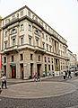 Palazzo Tarsis visto da corso Vittorio Emanuele.JPG